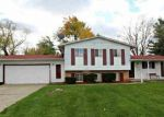 Foreclosed Home in Flint 48532 W COURT ST - Property ID: 4385308978