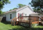 Foreclosed Home in Lorain 44055 E 31ST ST - Property ID: 4385330425