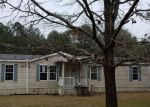 Foreclosed Home in Semmes 36575 MCCRARY WOODS DR - Property ID: 4385339626