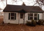 Foreclosed Home in Blackfoot 83221 JACKSON ST - Property ID: 4385348831