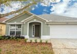 Foreclosed Home in Orlando 32806 ASHNA LN - Property ID: 4385357135