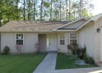 Foreclosed Home in Saint Marys 31558 JULIAN PL - Property ID: 4385365913