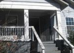 Foreclosed Home in Atlanta 30314 THURMOND ST NW - Property ID: 4385366337