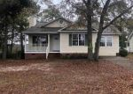Foreclosed Home in Cayce 29033 GANTT ST - Property ID: 4385374215