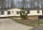 Foreclosed Home in Statesville 28625 HARVEST MOON CT - Property ID: 4385375539