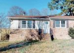 Foreclosed Home in Durham 27712 SNOW HILL RD - Property ID: 4385376858