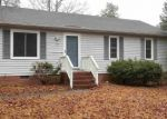Foreclosed Home in Wendell 27591 GASLIGHT TRL - Property ID: 4385437283