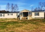 Foreclosed Home in Mount Airy 27030 ROGERS RD - Property ID: 4385443873