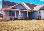 Foreclosed Home in Wakarusa 46573 CAMERON DR - Property ID: 4385452622