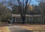 Foreclosed Home in Chattanooga 37421 HEATON DR - Property ID: 4385454818