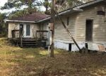 Foreclosed Home in Amite 70422 SHILOH BAPTIST CHURCH RD - Property ID: 4385459635