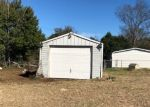 Foreclosed Home in Warrenville 29851 DUNBAR ST - Property ID: 4385463123