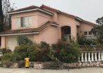 Foreclosed Home in San Diego 92129 SEDGE CT - Property ID: 4385472323