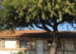 Foreclosed Home in Phoenix 85027 W TOPEKA DR - Property ID: 4385480205
