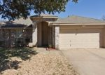 Foreclosed Home in Fort Worth 76123 STEAMBOAT DR - Property ID: 4385513498