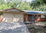 Foreclosed Home in Fort Worth 76115 SAHARA PL - Property ID: 4385523128