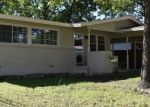 Foreclosed Home in Fort Worth 76115 LUBBOCK AVE - Property ID: 4385524901