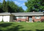 Foreclosed Home in Rockford 61107 BRADLEY RD - Property ID: 4385551608