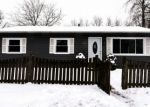 Foreclosed Home in Ingleside 60041 N ASH ST - Property ID: 4385559484