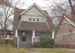 Foreclosed Home in Cleveland 44135 LARCHWOOD AVE - Property ID: 4385568691