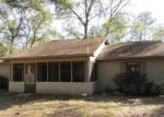 Foreclosed Home in Altoona 32702 SE 150TH ST - Property ID: 4385615102