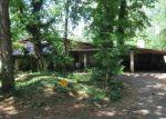 Foreclosed Home in Statesboro 30458 WILBURN CIR - Property ID: 4385622110