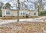 Foreclosed Home in Aiken 29805 BOGGY BRANCH RD - Property ID: 4385666795