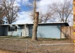 Foreclosed Home in Boron 93516 SIERRA VIEW ST - Property ID: 4385674229