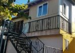 Foreclosed Home in Los Angeles 90063 CITY TERRACE DR - Property ID: 4385679943