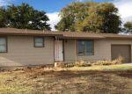 Foreclosed Home in Slaton 79364 E FM 41 - Property ID: 4385687371