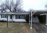 Foreclosed Home in Joplin 64801 KANSAS AVE - Property ID: 4385702258