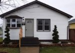 Foreclosed Home in Posen 60469 S CLEVELAND AVE - Property ID: 4385708844
