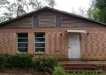 Foreclosed Home in Jacksonville 32210 SUSIE ST - Property ID: 4385742562