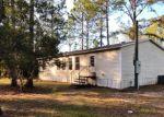 Foreclosed Home in Hastings 32145 BAYLOR AVE - Property ID: 4385755705