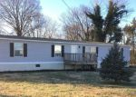 Foreclosed Home in Trinity 27370 DAWNWOOD DR - Property ID: 4385760518