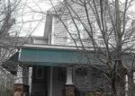 Foreclosed Home in Portsmouth 23707 MARYLAND AVE - Property ID: 4385762263