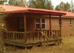 Foreclosed Home in Pontotoc 38863 BIG HILL RD - Property ID: 4385776279