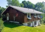 Foreclosed Home in Malone 12953 HELMS RD - Property ID: 4385782864