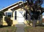 Foreclosed Home in Eureka 95501 W BUHNE ST - Property ID: 4385793359