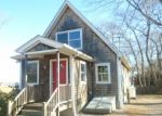 Foreclosed Home in Niantic 06357 MANWARING RD - Property ID: 4385818321
