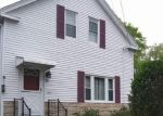 Foreclosed Home in West Warwick 02893 W WARWICK AVE - Property ID: 4385828401