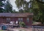 Foreclosed Home in Greenville 32331 SW OVERLAND ST - Property ID: 4385832337