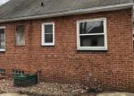 Foreclosed Home in Painesville 44077 LUCILLE AVE - Property ID: 4385839797