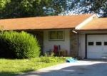 Foreclosed Home in Painesville 44077 PARKHALL DR - Property ID: 4385843739