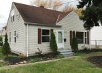 Foreclosed Home in Wickliffe 44092 WORDEN RD - Property ID: 4385856430