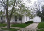 Foreclosed Home in Troy 45373 S WALNUT ST - Property ID: 4385859950