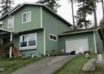 Foreclosed Home in Port Townsend 98368 SHASTA PL - Property ID: 4385872194