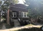 Foreclosed Home in Berwyn 60402 CUYLER AVE - Property ID: 4385891470
