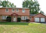 Foreclosed Home in Willingboro 08046 TREBING LN - Property ID: 4385938331