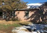 Foreclosed Home in Tucumcari 88401 S ADAMS ST - Property ID: 4385939649